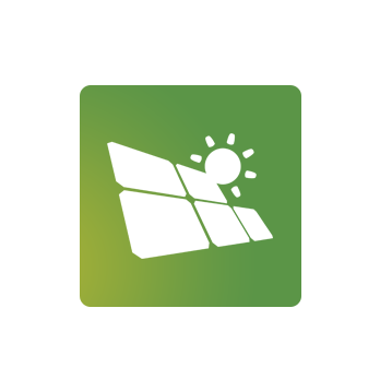 granja-solar