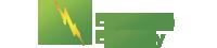 Equinsa Energy Logo